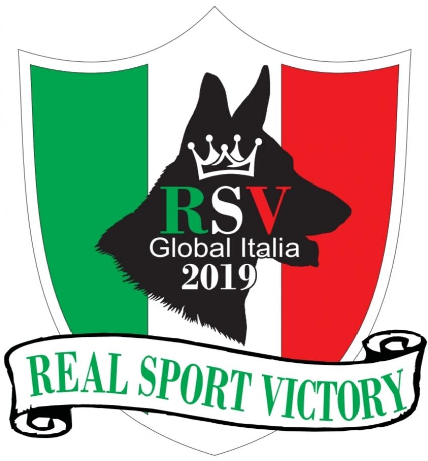 Alla scoperta della RSV Global Italia